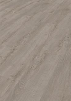 vinylboden zum kleben vinyl designfliesen zum verkleben vinylboden zum kleben