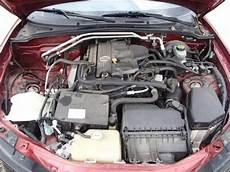 automotive air conditioning repair 1998 mazda mx 5 windshield wipe control mazda mx 5 miata air conditioning evaporator used auto parts