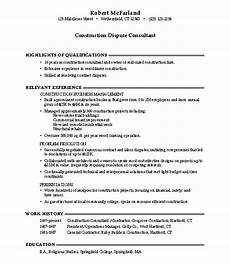 construction company profile templates in word format