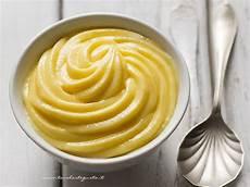 ricetta crema pasticcera knam crema pasticcera perfetta in pochi minuti ricetta e trucchi passo passo