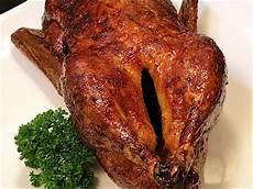 Knusprige Ente Rezept - the best way to roast a duck hello crispy skin