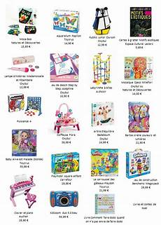 idée cadeau fille 4 ans id 233 es cadeaux de no 235 l pour filles 4 ans et 7 ans