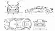 bmw e90 technische daten bmw i8 roadster tekniske data