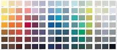 nuancier chromatic en ligne 60035 carte de teintes 105 offre couleurs plasdox