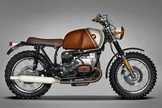 bmw r45 by ton up garage motorrad fotos motorrad bilder