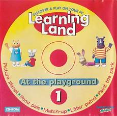 how to learn everything about cars 1999 land rover discovery series ii engine control learning land 1 at the playground for windows 1999 mobygames