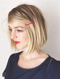 10 cute simple hairstyles for short hair short