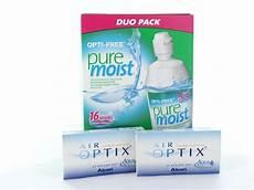 air optix aqua 6er box linsencenter24