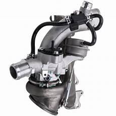 turbolader f 252 r opel mokka turbo ecoflex 103 kw 40 ps