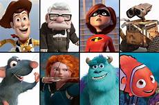 The Ten Greatest Kid S Characters Of All Time