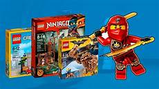 Lego Wars Malvorlagen Ninjago Lego Wars Set Batman Ninjago Disney And More