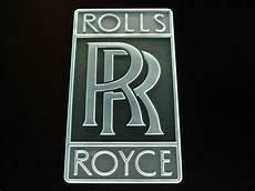 Rolls Royce Logo Hd Wallpapers 1080p - rolls royce logo vector at getdrawings free for