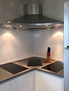 cucina con piano cottura ad angolo cucine con piano cottura ad angolo con cappa per cucina 37