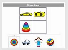 free olsat kindergarten level a sle test testprep