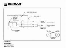 garmin transducer wiring diagram 4 pin transducer wiring diagram wiring library