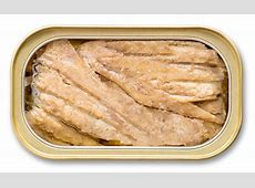 best canned sardines to buy