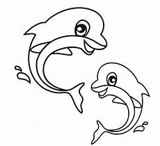 animal coloring pages 10 coloring kids