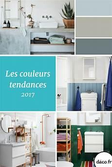 salle de bains les couleurs tendance 2018 salle de