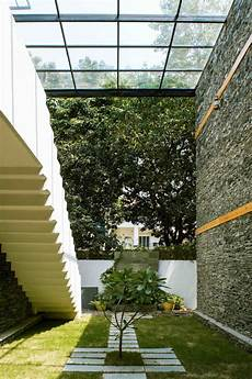 manuj agarwal architects 16 ideas for your small terrace look spectacular
