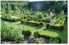 le jardin c est tout le jardin c est tout notre jardin