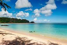 Malvorlagen Meer Und Strand Sonne Meer Strand Spass Foto Bild Mauritius