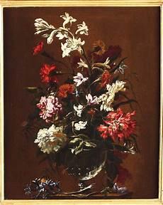 ste antiche fiori mario nuzzi detto mario dei fiori roma 1603 1673 fiori