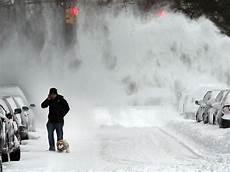 polar vortex to return with deadly vengeance weather