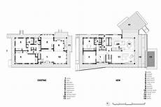 haiku house plans shed architecture design seattle modern architects