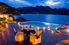 30 picturesque romantic places to draw inspiration from