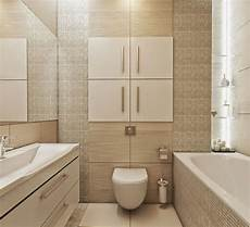 Badezimmer Fliesen Ideen - 9 great bathroom tile ideas j birdny