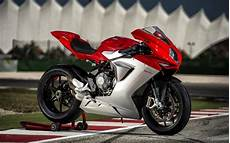 Mv Agusta F3 800 2013 On Review Mcn