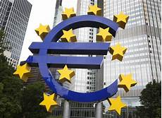 Germany Falters And S Up Slightly As Eurozone