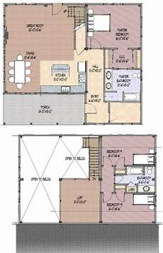 prepper house plans plougonver com
