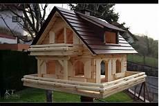 cool birdhouse mit bildern vogelh 228 uschen rustikale