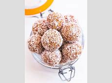 apricot balls_image