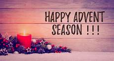happy advent sunday 2019 wishes quotes greetings poem