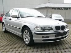 voiture occasion bmw serie 3 de 2000 116 000 km