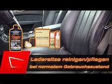 83metoo Motorraum Reinigen Kunststoff Aufbereiten Und