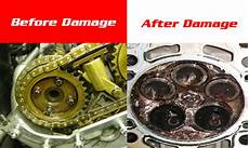 Bmw Timing Chain Failure Problem Prestige