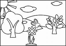 Informasi Tips Dan Trik Gambar Gambar Kartun Lucu