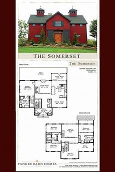 pole barn style house plans best barndominium floor plans for planning your