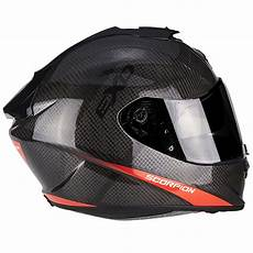 scorpion exo 1400 air carbon free uk delivery