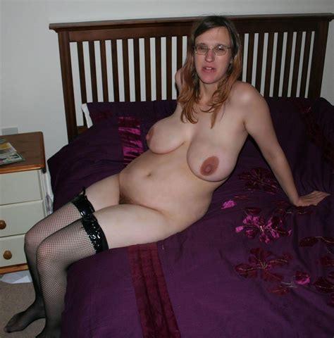 Ugly Naked Girls
