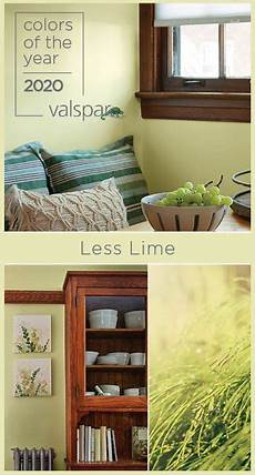 quot fresh take lime green this zesty shade balances the optimism of yellow and the clarity of