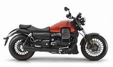 Racing Caf 232 Moto Guzzi Audace 1400 2015