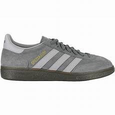 new adidas spezial mens womens trainers grey shoes