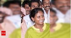 most popular 32 2019 kerala kerala election restuls 2019 ramya scripts historic win