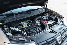Essai Dacia Sandero Restyl 233 E Recette Am 233 Lior 233 E Tarif