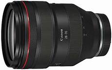 canon rf 28 70mm f 2 l usm exchange canon rf 28 70mm f 2 l usm review blog