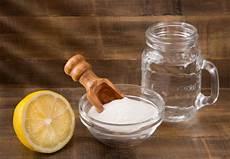 salz und essig gegen unkraut 187 das mischungsverh 228 ltnis
